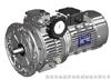 MB系列无级变速机 温州无级变速机,无级变速机厂家