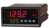 HC-202C智能定时器