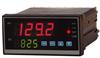 HC-203C智能频率转速表