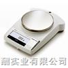 EK1200i多功能日本AND天平(1200g/0.1g),轻便式多功能天平