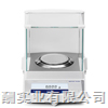 梅特勒-托利多电子天平,PG6002-SDR天平,PG4002-S天平