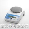 梅特勒-托利多电子天平,XP105DR天平,XP205DR天平,XP205DR天平