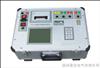 GKC-F开关测试仪-高压开关测试仪-高压开关机械特性测试仪