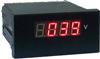 HC-300C模拟电流表