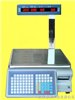 TM-Aa-1-b条码秤,英展电子桌秤