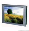 嵌入式10寸工业显示器