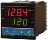 HC-808D智能专家压力PID控制仪