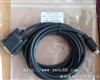 施耐德PLC编程电缆
