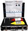 HBR-800高压核相仪生产供应商-高压核相仪