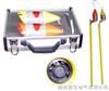 HBR-800-10KV高压核相仪价格-高压核相仪