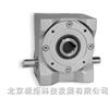 德国ATEK涡轮蜗杆减速机中国区总代理