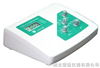 数显电导率仪DDS-11C型