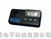 GDYQ-110SI 甲醇·乙醇快速检测仪