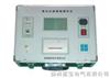 YBL-III高压氧化锌测试仪氧化锌避雷器测试仪