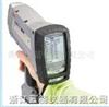 牛津便携式光谱仪/手持式光谱仪/合金分析仪