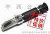 糖度�碉@折射�x(���a) 型�:FL3-DRB58-92
