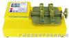 供应HT-50S智能瓶盖扭矩仪