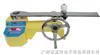 供应HB-8000扭力扳手检定仪