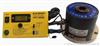供应HIT-1000风批扭力测试仪