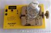 供应HT-100供应HT-100 瓶盖扭矩测试仪