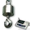 OCS-XXEr-XS防磁防热无线吊钩称