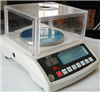 普瑞逊HT-A/B型电子天平,0.1g电子天平
