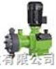液压隔膜泵,高压计量泵