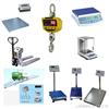 浦东电子磅称价格,不锈钢电子地磅,张江高科电子地中衡,电子非标台秤