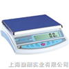 普瑞逊电子计重桌秤,JS-B计重秤
