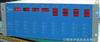 ZT6800系列汽轮机监控系统