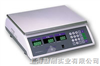 ACS-6A计价秤,6公斤计价秤,大华6kg计价秤,联网电子秤
