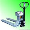 上海叉车秤,1-3吨电子叉车秤,带电子秤的叉车