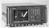 !销售/收回VM 700A视频分析仪VM 700A/VM 700A何R:13929231880