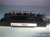PM200CSA060PM200CSA060三菱IGBT