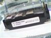 PM150CVA120PM150CVA120三菱IGBT