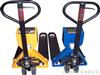 YCS称重型液压1-3吨电子叉车秤一车两用来店优惠