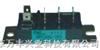 2MBI100N-060供应富士IGBT