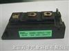 2MBI100J-120供应富士IGBT