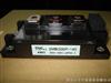 2MBI150SD-060供应富士IGBT