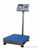 TCS-D-75公斤打印型台秤