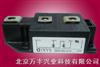 MWI150-12E9IXYS厂家六单元IGBT模块