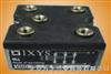 MWI225-12E9IXYS 厂家六单元IGBT模块