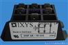 MWI300-12E9IXYS 厂家六单元IGBT模块