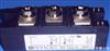 MWI450-12E9IXYS厂家六单元IGBT模块