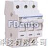 海格微型断路器、塑壳断路器全系列
