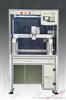 TH-2004AE高精度落地式点涂胶机
