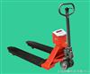 YCS带称重的1-3吨电子叉车秤推行轻巧超值推荐