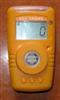 供应河北HCZ-B型一氧化碳报警器