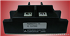 RM150DZ-H三菱整流二极管DZ系列