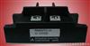 RM100SZ-6S三菱整流二极管DZ系列